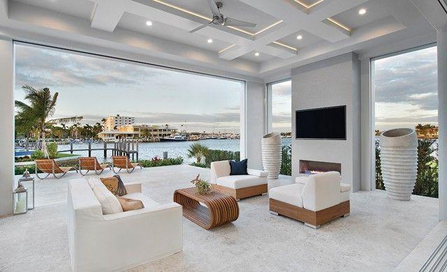 Interior Design Sarasota Cool Design Inspiration
