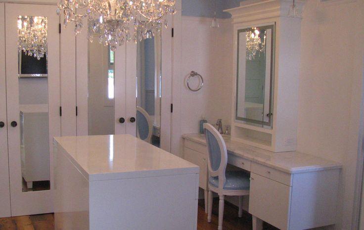 dressing room IMG_5541