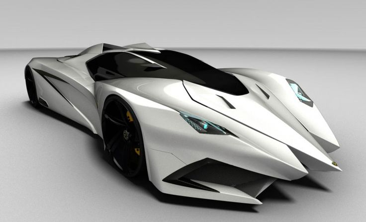 lamborghini ferruccio so pointy car white cool lamborghini pinterest lamborghini cars and fancy cars