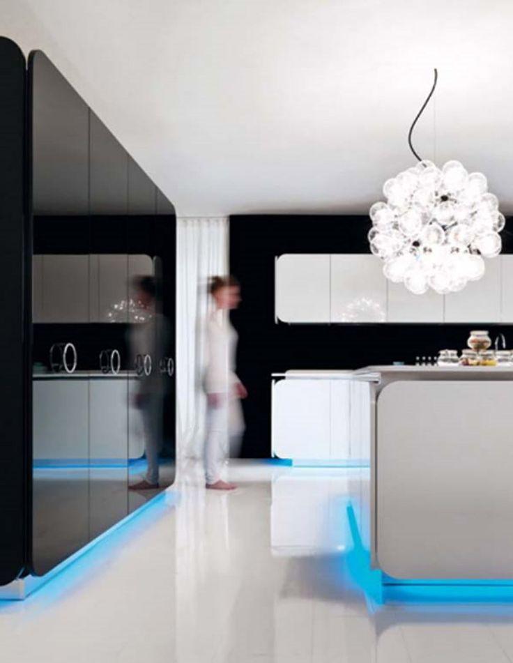 download futuristische kuchen designs | villaweb, Kuchen