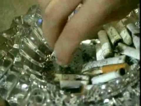 Como dejar de Fumar en 5 Dias