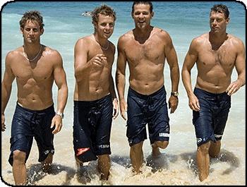 Bondi-s-Boys-bondi-rescue-4426675-350-265.gif 350×265 pixels