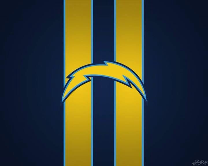 316 best san diego super chargers images on pinterest san diego chargers voltagebd Choice Image