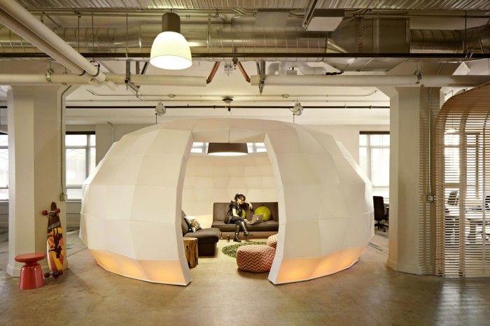 _1_Seeyond_Office_Design