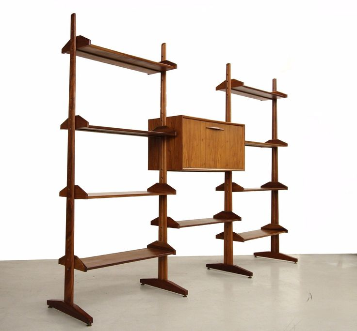96 best wall units images on pinterest | wall units, furniture and
