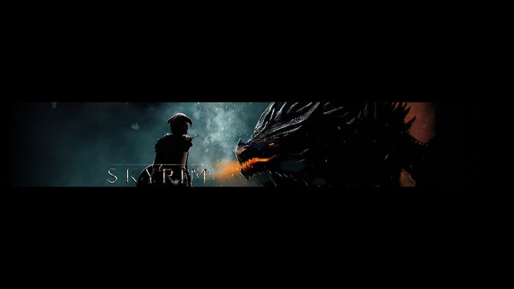 Skyrim 5  прохождение на русском часть #11 библиотечные книги