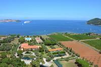 Hotel Fabricia, Portoferraio, Italy - Booking.com