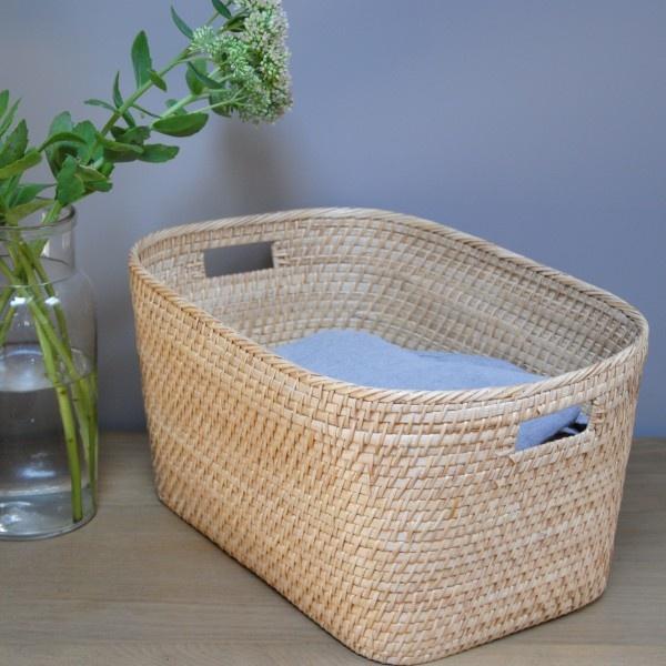 20 best rangements images on pinterest storage baskets and bedrooms. Black Bedroom Furniture Sets. Home Design Ideas