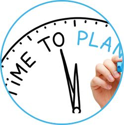 http://www.stafftraining.co.za/blog/effective-planning-for-your-business