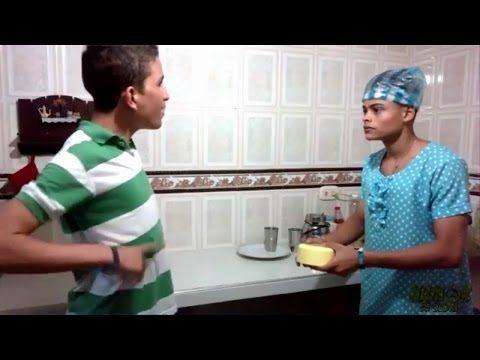 HUMOR DE CUADRA LOS MEJORES VIDEOS PARTE 20   Yei Palmezano TV - VER VÍDEO -> http://quehubocolombia.com/humor-de-cuadra-los-mejores-videos-parte-20-yei-palmezano-tv    Suscribete a mi canal:  Sigueme en mis redes sociales: – Fanpage en Facebook: – Grupo en facebook: Pagina web:  – Twitter: twitter.com/yeipalmezanotv – Instagram: www.instagram.com/yeipalmezanotv/ Créditos de vídeo a Yei Palmezano TV YouTube channel