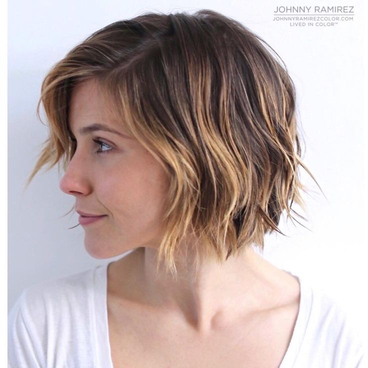 hair styles for wavy hair 101 best a new cut images on hair dos hair 2940