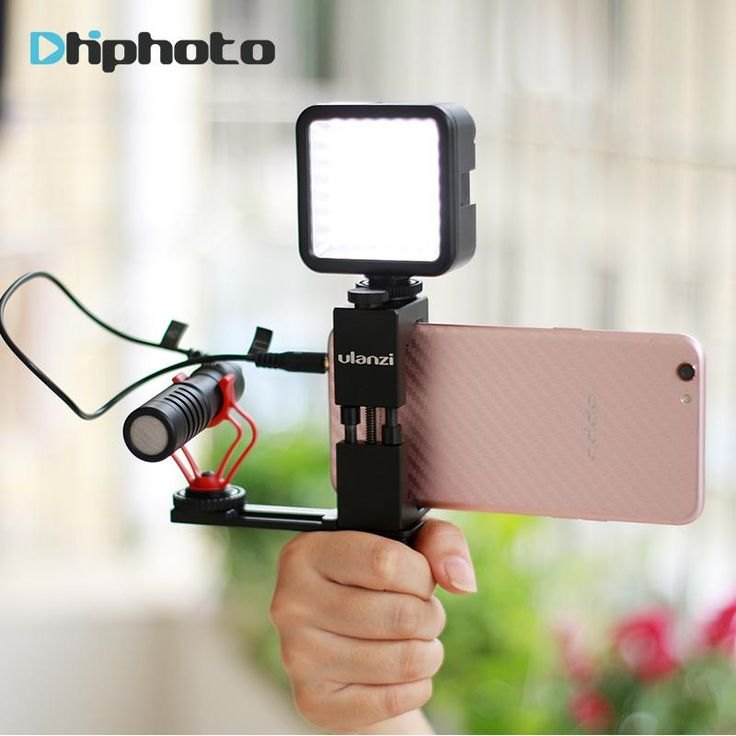 https://topproductking.myshopify.com/products/handheld-phone-vlogging-video-stabilizer-set-with-boya-by-mm1-microphone-led-video-light-handle-grip-rig-for-iphone-videoblogger