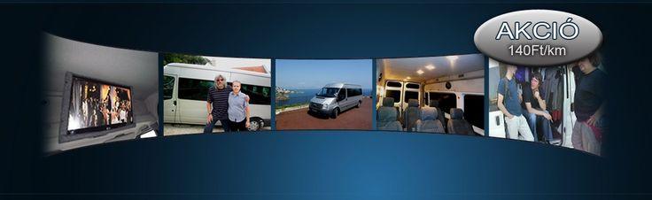 Folyamatos akciók és barátságos árak! Kattintson a részletekért!  http://www.lacibusz.hu/