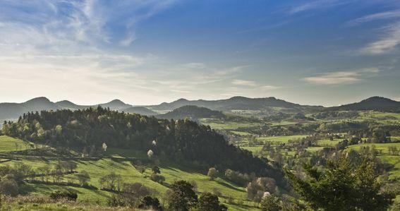 13 best Pays de la Jeune Loire images on Pinterest Auvergne