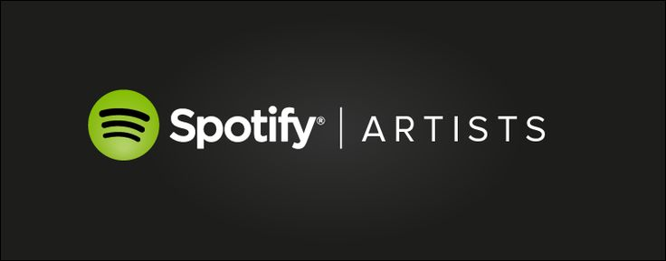 The members of the Spotify Artist Services team are, first and foremost, music fans. We're always looking for new music to add to our Spotify playlists and share with our friends and fellow music lovers. So every week we'll post our favorite new tracks and albums here on the Spotify Artists blog and hope you […]