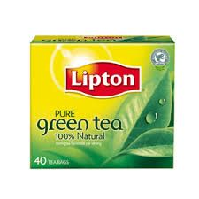 15 Best & Healthiest Green Tea Brands in World which are High Quality