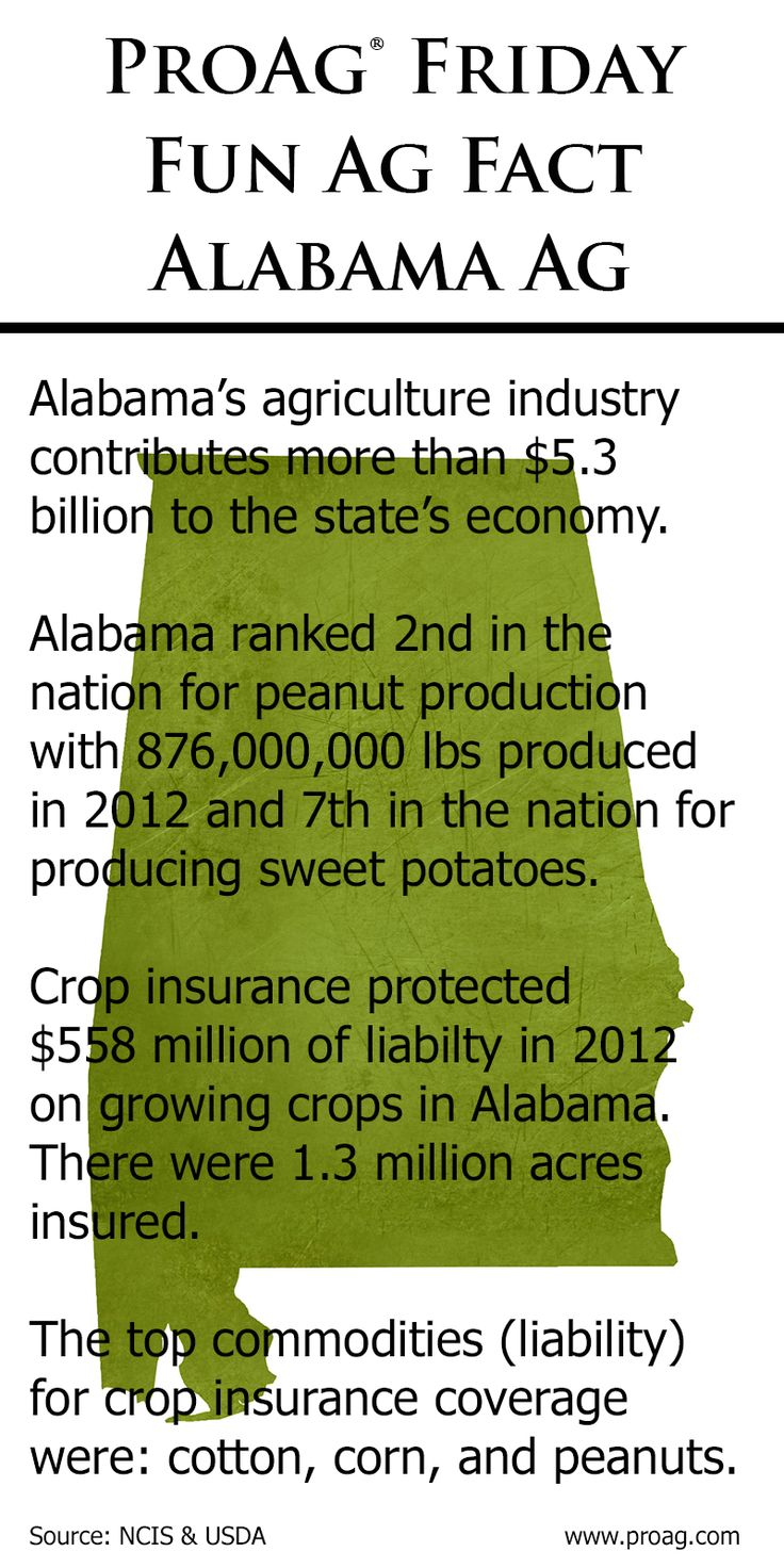 93 best crop insurance in america images on pinterest for Usda rural development alabama