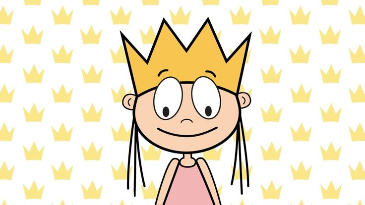 """Lang zal je leven gezongen door een schattige prinses! In the YouTube video they sing """"Lang zal je leven!"""" meaning """"Long shall you live!"""". You can use this s..."""