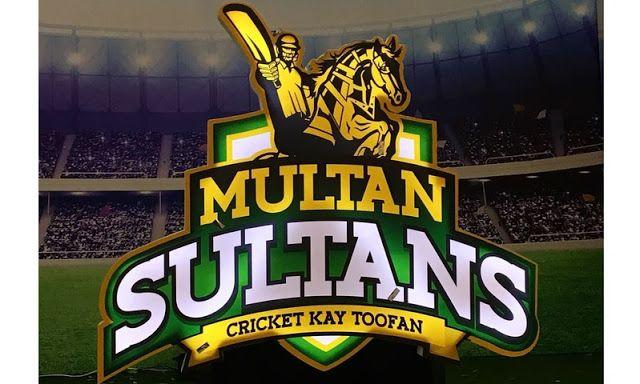 PSL 3 2018: Shoaib Malik to captain Multan Sultans in PSL 3 - HD Photos