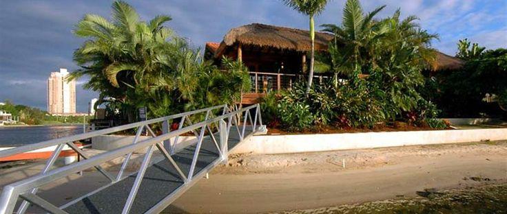 Luxury Holiday Homes Gold Coast - Gold Coast Holidays
