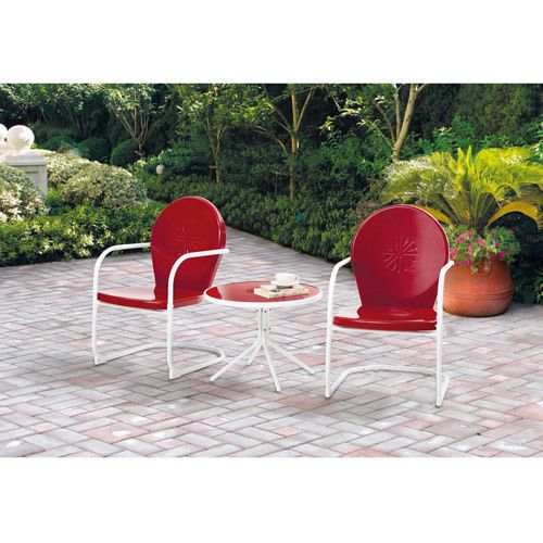 30 best images about Outdoor Patio Furniture Sets on