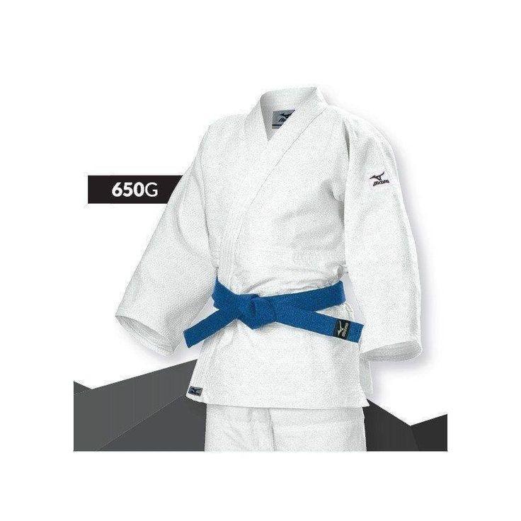 .#Judogi MIZUNO KEIKO 2.0 Judo 650 gr. - €75.99   https://soloartesmarciales.com    #ArtesMarciales #Taekwondo #Karate #Judo #Hapkido #jiujitsu #BJJ #Boxeo #Aikido #Sambo #MMA #Ninjutsu #Protec #Adidas #Daedo #Mizuno #Rudeboys #KrAvMaga #Venum