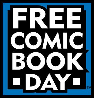 Free Comic Book Day is a single day – the first Saturday in May each year – when participating comic book shops across North America and aro...