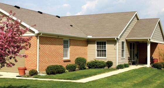 17 Best Images About Senior Housing Dayton Ohio On