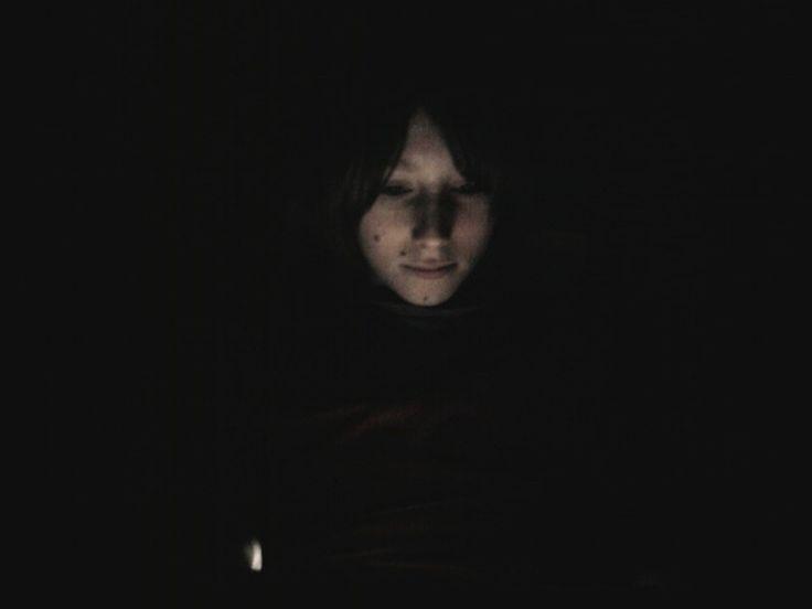 Elisabetta Pizzichetti - monitor