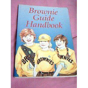 Brownie Handbook 1994
