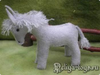 Вальдорфская кукла. Полезные и позновательные игрушки для детей. Ролевые игры с вальдорфскими куклами. Рождественские игрушки. Кукольный театр.