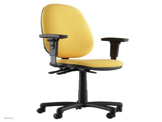Chaise Bureau But Ordinateur Chez But Chaise Bureau But Chaise Rouge But Chaise Rouge Leather Chaise Lounge Chair Chair Mid Century Modern Chair