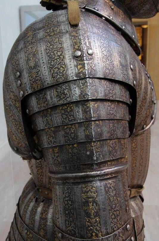medieval milan - photo#33