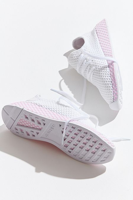 low cost 5aa00 48ee9 adidas Deerupt Runner Sneaker