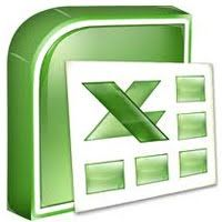 Excel Budget Sheet - To give kids a working knowledge of Microsoft Excel and its capabilities.