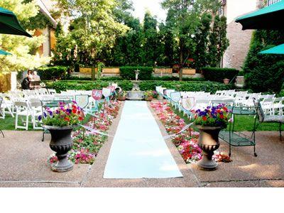 Deer Path Inn Northwest Chicago Suburbs Wedding Venues Receptions Ceremonies 60045