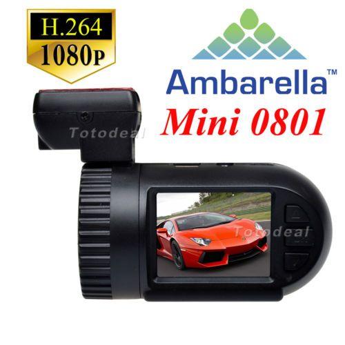 Mini 0801 #ambarella a2s60 hd #1080p car dash dvr cams crash camera gps uk #stock,  View more on the LINK: http://www.zeppy.io/product/gb/2/182037279956/