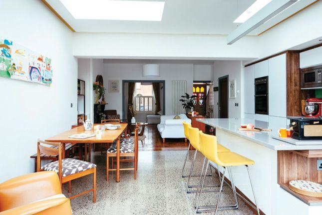 dublin 7 home irish home redesign irish homes