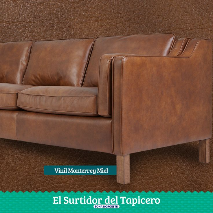 best 25 telas para tapizar muebles ideas on pinterest