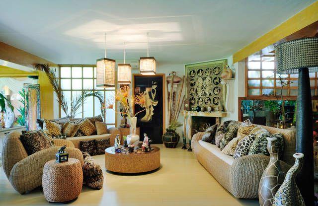 Busca imágenes de diseños de Salas estilo asiático}: sala de estar. Encuentra las mejores fotos para inspirarte y y crear el hogar de tus sueños.