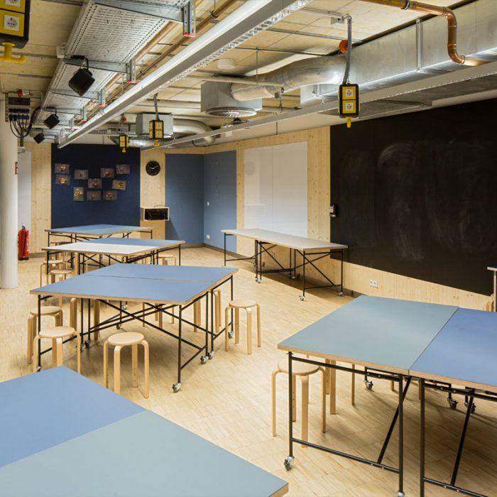 universum-science center-rauminraum-germany-interior design-office design