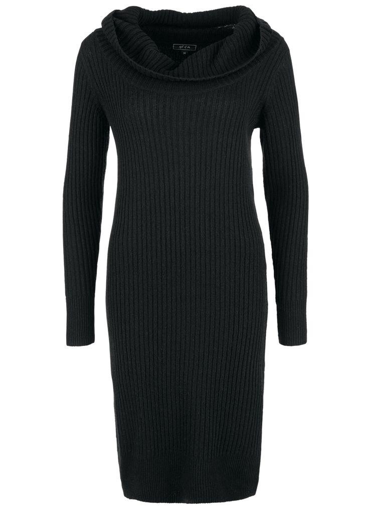 Kleid Jetzt bestellen unter: https://mode.ladendirekt.de/damen/bekleidung/kleider/sonstige-kleider/?uid=8fbb1dee-26f9-5b75-b436-835ee5f51ecb&utm_source=pinterest&utm_medium=pin&utm_campaign=boards #sonstigekleider #damen #casual #kleider #bekleidung