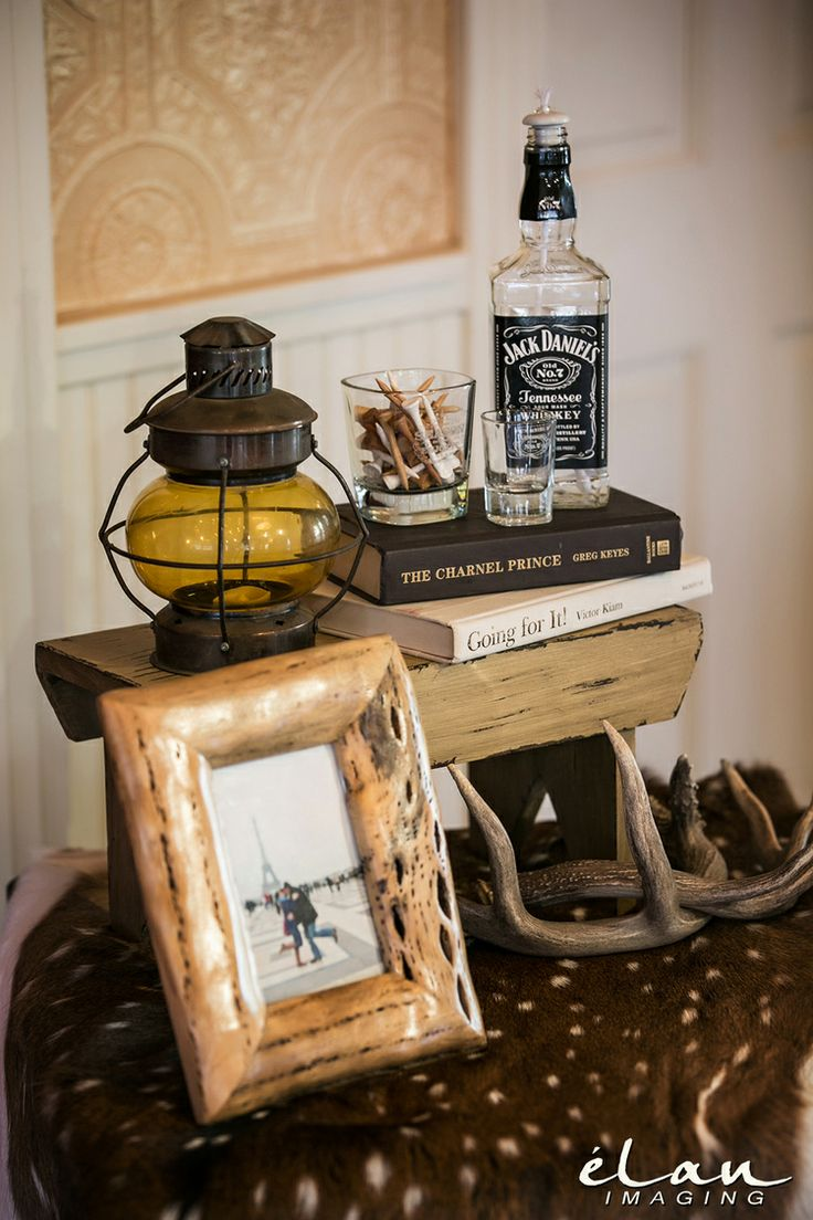 25 Best Ideas About Jack Daniels Wedding On Pinterest