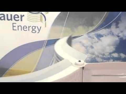 Sauer Energy's vertical turbine - video from 2010. (Not sure why it hasn't come further out in the world since then.)