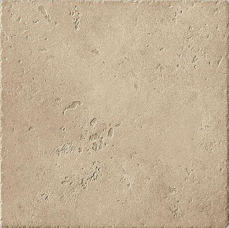 #Marazzi #Polis Beige 15x15 cm MFJX | #Porcelain stoneware #Stone #15x15 | on #bathroom39.com at 20 Euro/sqm | #tiles #ceramic #floor #bathroom #kitchen #outdoor