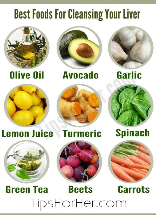 Best Foods For Better Immune System
