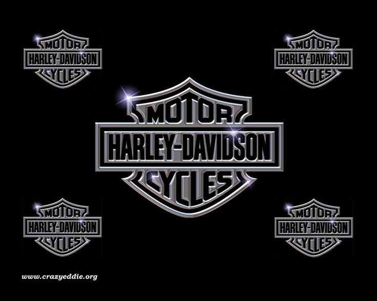 Download Harley Davidson Logos Pictures For Desktop pictures in high definition or widescreen resolution, Harley Davidson Logos Pictures For Desktop is provided with high quality resolution for your desktop, mobile, android or iphone wallpaper.