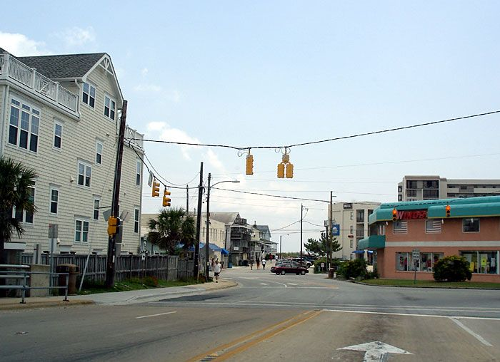 12 Best Wilmington Wrightsville Images On Pinterest Nc