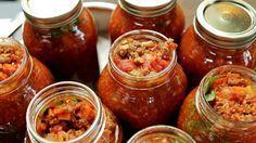 Des idées de repas à congeler pour préparer l'arrivée de bébé - Articles - Grossesse - Canal Vie