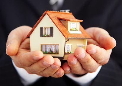 Serve un Ripensamento delle strategie e del modo di operare nell'immobiliare. Otto anni di crisi del settore, hanno cambiato profondamente il mercato ed il modo di fare agenzia immobiliare !!!  #vpitaly #agenziaimmobiliare #crisieconomica #strategie